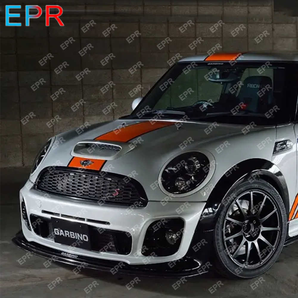 Detail Feedback Questions About For Mini Hatch Hardtop F56 Mini