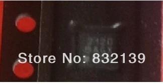 SI4721-B20-GMR SI4721-B20 SI4721 QFN20 2pcs/lot