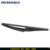 """Lâmina de Limpador traseiro para Citroen C2 (a partir de 2003 em diante) 12 """"RB880"""