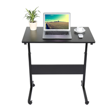 Журнальный столик с двойным подъемом из нержавеющей стали, цветочный стул для гостиной, спальни, балкона, кантоор Meubels мебель