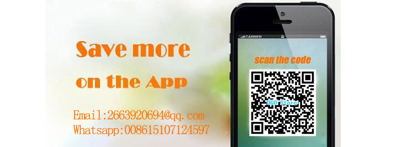 save more on APP