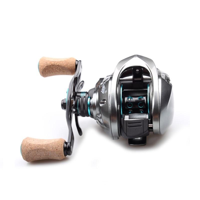 nuevo pesca 11 modelo