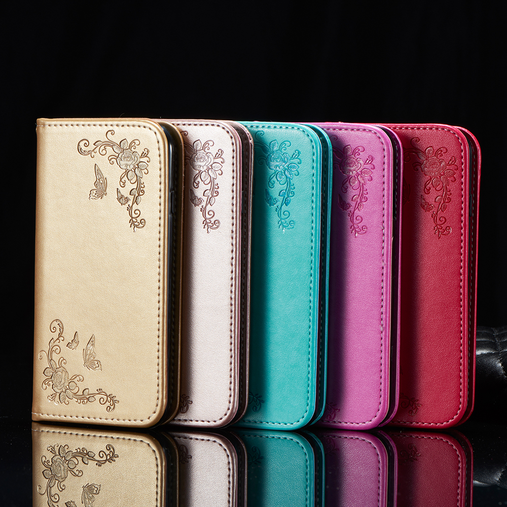 Luxury <font><b>Case</b></font> For <font><b>Samsung</b></font> J2 <font><b>Cases</b></font> Luxury Wallet Flip Leather <font><b>Case</b></font> Cover for <font><b>Samsung</b></font> <font><b>Galaxy</b></font> J2 <font><b>J200</b></font> J200F J200G J200H Phone <font><b>Case</b></font> image