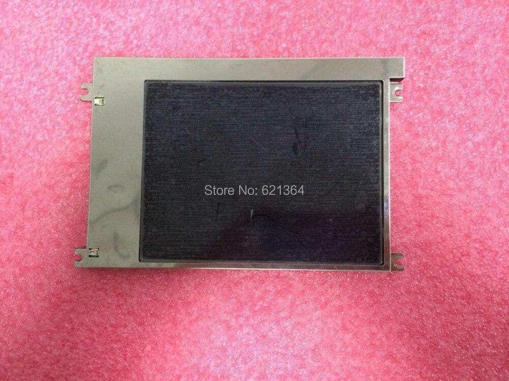 Brand new SP12Q01L6ALZZ vendite lcd professionali per schermo industriale  Brand new SP12Q01L6ALZZ vendite lcd professionali per schermo industriale