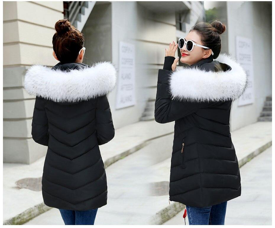 winter jackets women female coat jackets woman winter coat14