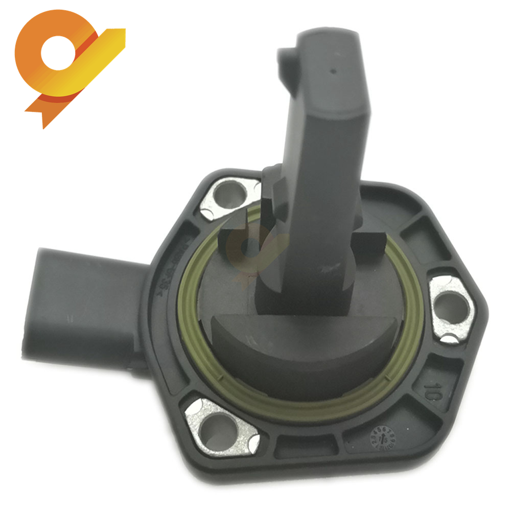 1J0907660C 1J0907660F 1J0907660 1J0 907 660 C F New Oil Level Sensor For AUDI A2 A3 A4 A6 A8 TT ALLROAD PORSCHE CAYENNE 955 VW