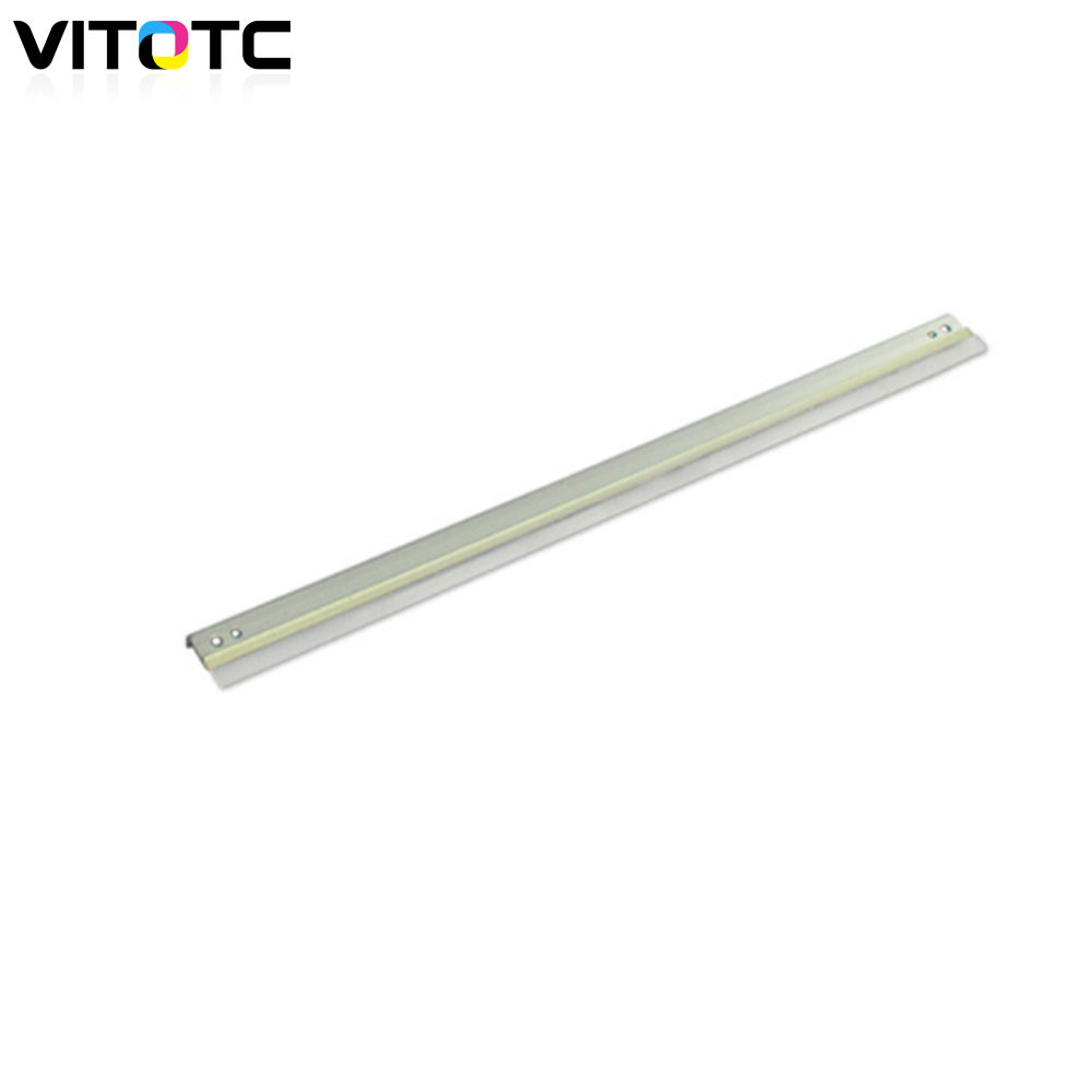 Drum Cleaning Blade Compatible For <font><b>Ricoh</b></font> Aficio MPC3003 MPC3503 MPC4503 MPC5503 MPC6003 <font><b>MP</b></font> <font><b>C3003</b></font> C3503 C4503 C5503 C6003 Blade image