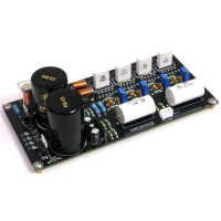 https://ae01.alicdn.com/kf/HTB1nFlpXx56K1Rjt_iGq6ACxVXag/LM3886T-2-125-ว-ตต-parallel-pure-final-stage-two-channel-power-amplifier-board.jpg