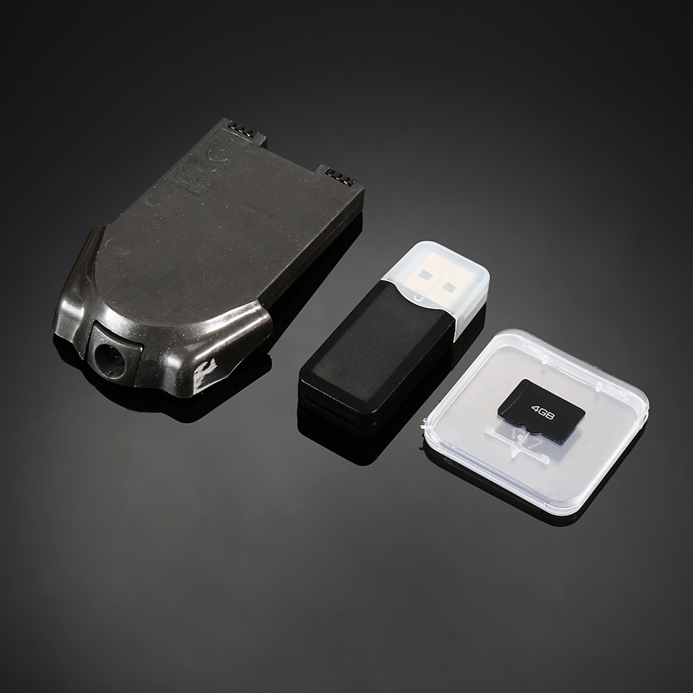 Brand New Camera Set 1280 x 720 2MP Camera Module for PANTONMA K80 Quadcopter brand new dmd chip 1280 6038b 1280 6039b 1280 6138b 6139b 6338b