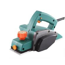 220V electric planer Portable multifunctional wood planer Woodworking power Tool