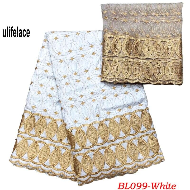BL099-White