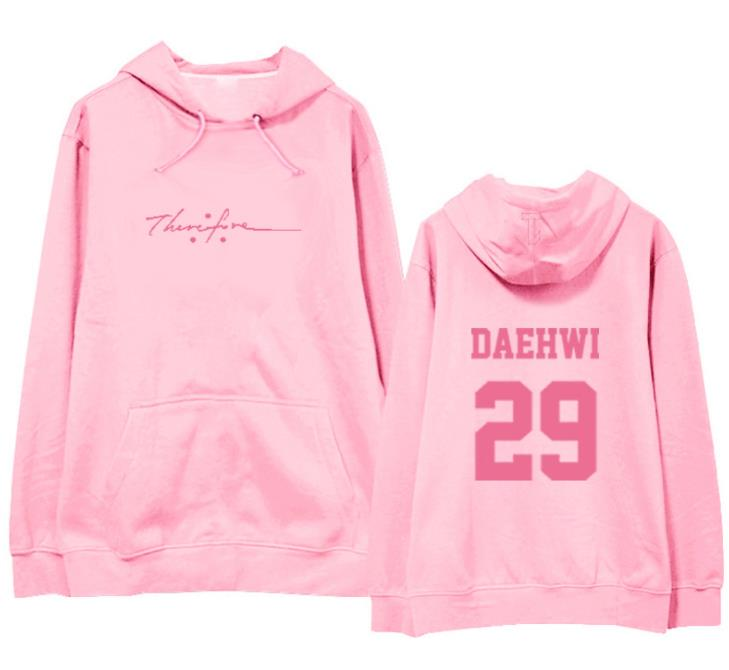 K Name Member Concert Black Same 4 3 pop pink 12 One 6 5 2 Unisex Hoodie Therefore 7 8 Sweatshirt Fashion Wanna 22 21 13 9 20 16 17 18 Pullover 1 10 Thin Kpop 19 15 11 14 Printing 8tXwYqOIn