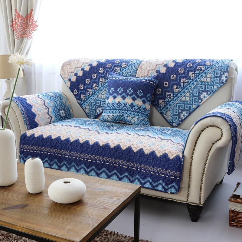 striped sofa slipcovers Centerfieldbarcom