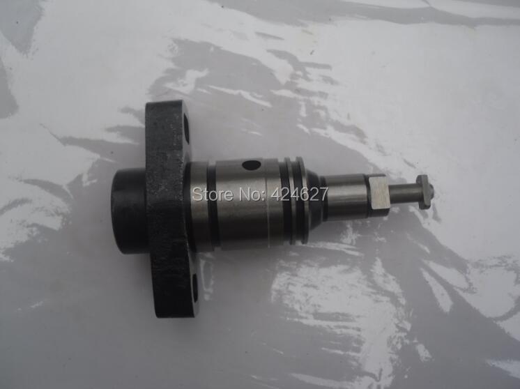 928 diesel pump plunger PW diesel plunger