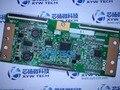 XYW TECNOLOGÍA Original placa lógica T370XW02 VC 37T03-C01 LA37A350C1