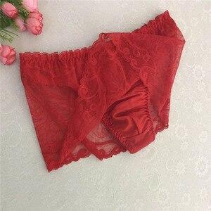 Новые сексуальные мягкие стринги, Мужская одежда, здоровое и удобное сексуальное нижнее белье, стринги для мужчин, мужское нижнее белье для ...