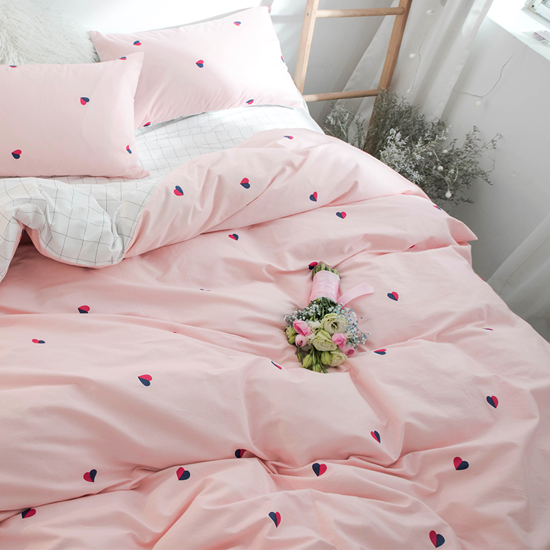 Twin Bedding Bed Covers For Kids Bed Linen China Girls Bedding Duvet