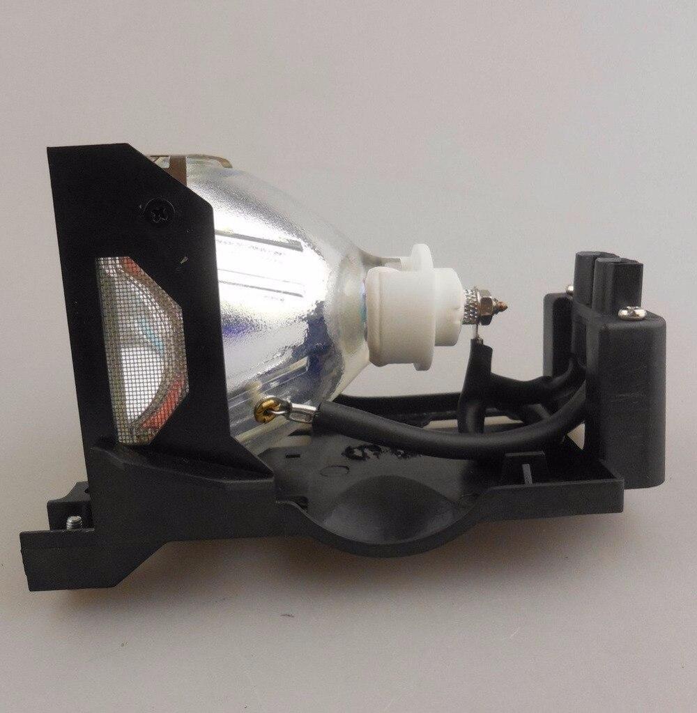 VLT-XL30LP  Replacement Projector Lamp with Housing  for  MITSUBISHI LVP-XL25 / LVP-XL25U / LVP-XL30 / LVP-XL30U / SL25U replacement bulb lamp with housing for mitsubishi lvp sl4su lvp xl5u lvp xl6u sl4su xl5u xl6u vlt xl5lp projector