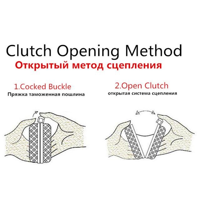 Evening Clutch Bags Diamond-Studded Evening Bag