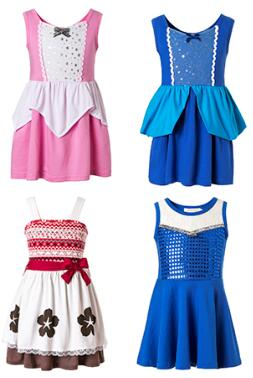 2015 New summer baby girl dress Children Clothing Princess party style Dress for Girls kids girls clothes infantis vestidos aile rabbit girls dress 2017 new summer style fruit pineapple pattern printing design for baby girls dress children clothing