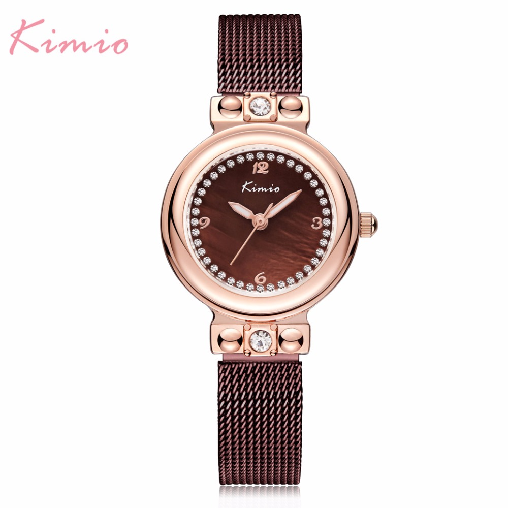 Liberal Men Women Watches Brand Fashion Quartz-watch Womens Clock Relojes Mujer Dress Ladies Watch Casual Cool Leather Wristwatch Lover's Watches