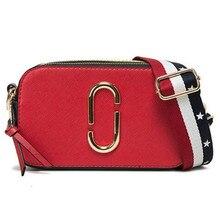 ew Fashion Women Handbags Leather Shoulder Bag Mini Bags Retro Messenger Small Crossbody Bag Purses And Handbags Bolsa Feminina