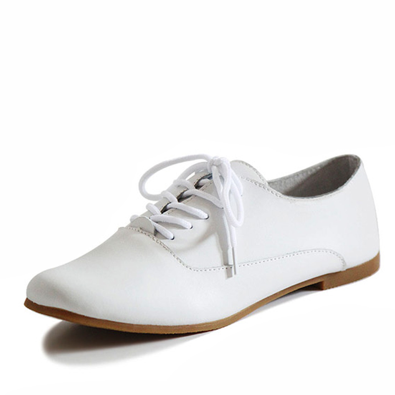 women shoes french shoe decorsneakers