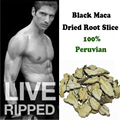 100 г тончайший порошок Перу Черный Мака Перуанская мака корень экстракты корень здравоохранения для мужчин секс повышения мужской силы повышения