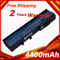 Golooloo 6cell Battery for Acer TravelMate 6252 6291 6292 6452 6492 6493 6593 6593G 3280 ARJ1 5540 2420 6231 4720 6292 6252 4730 battery for acer battery aceracer battery -