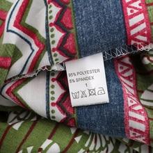 summer bohemian short playsuits for women geometric pattern backless sleeveless elastic waist halter rompers bodysuits 81572#