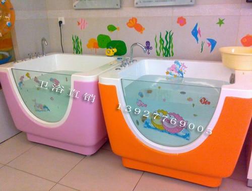 Luxury Whirlpool Baby Bath Tub Image Collection - Bathroom with ...