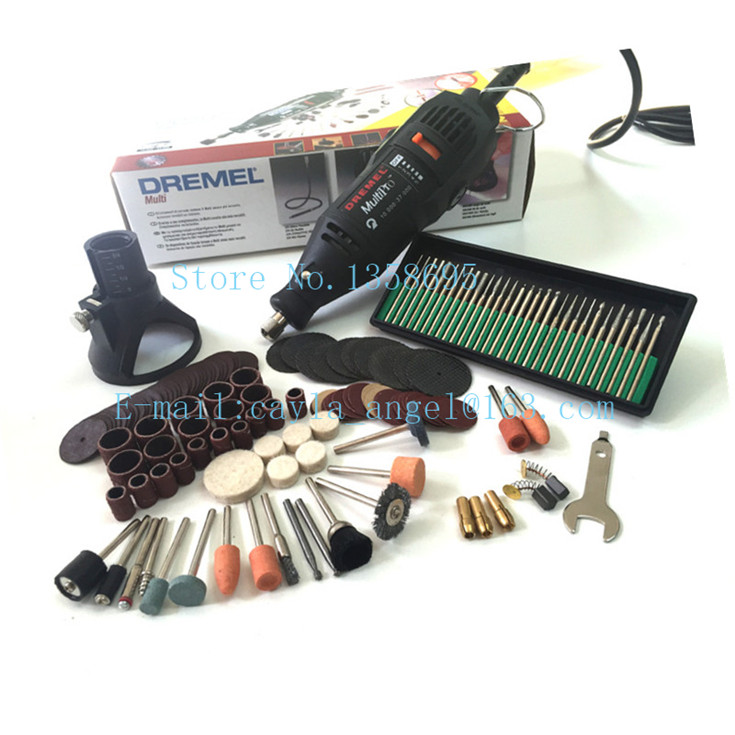 24MM Cutting Disc 2.35mm Arbor Handicrafts Jewelry Equipment Rotary Tools Set