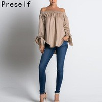 Hot-2016-New-Sexy-Women-Cold-Shoulder-Blouse-Bow-Long-Sleeve-Off-Shoulder-Blouse-Loose-Summer.jpg_200x200