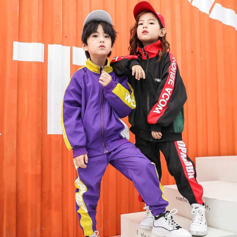 f2d00052eb7bb ... Подростковая одежда для девочек 14 лет, комплекты одежды для мальчиков,  подростковая одежда 2019 года ...