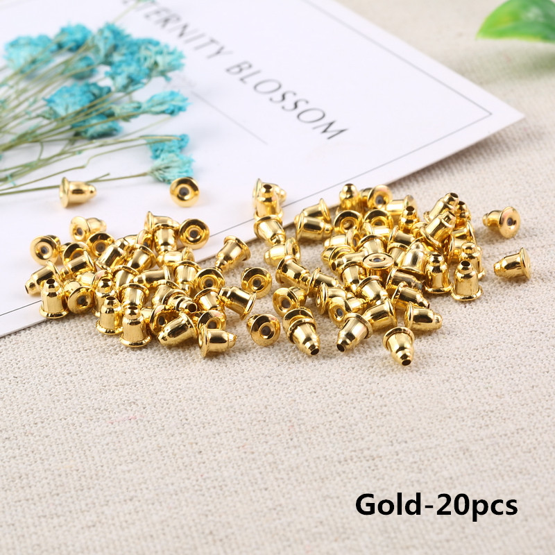2. jewelry earplug jpg