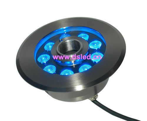 rgb led high power