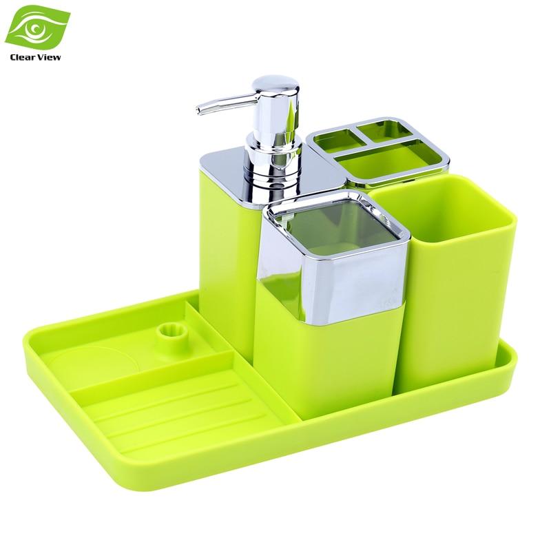 Bathroom Accessories Tray popular bathroom accessories trays-buy cheap bathroom accessories