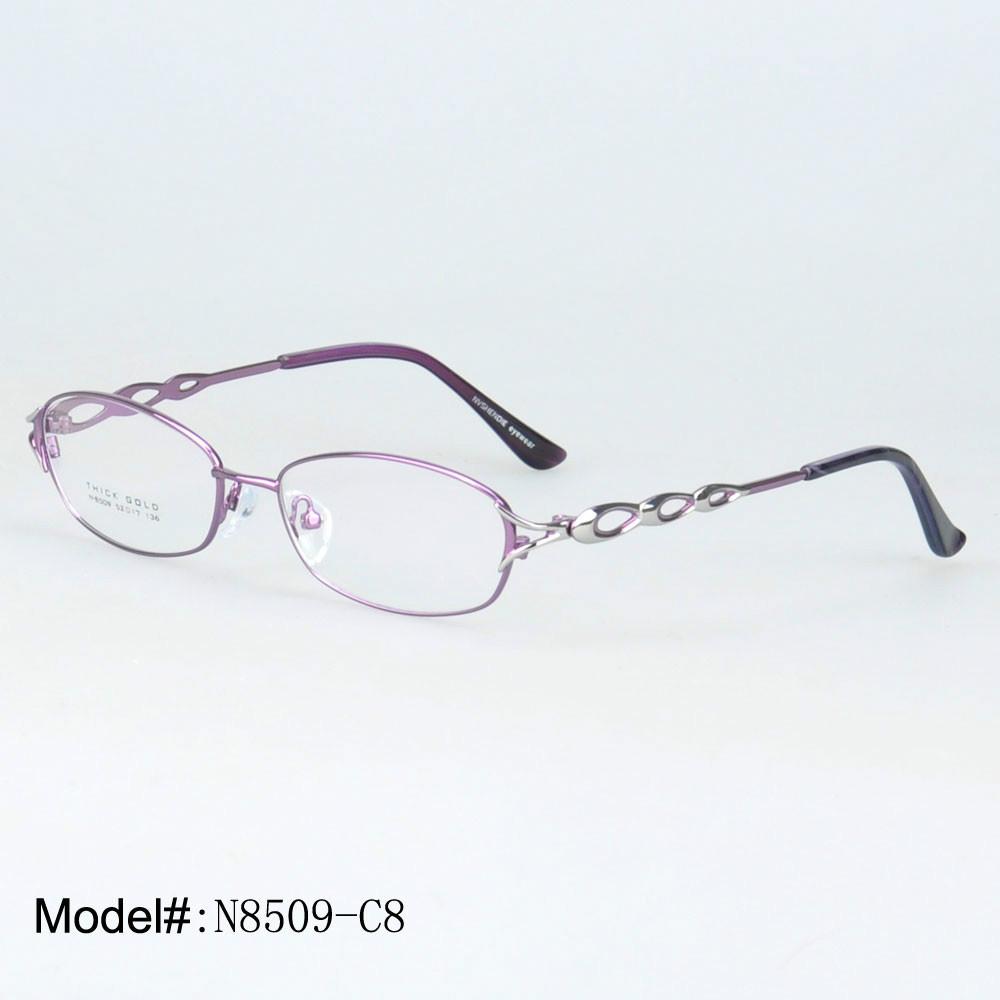 N8509-C8
