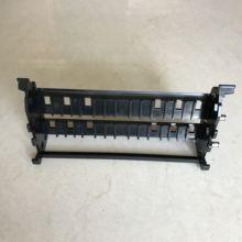 العلامة التجارية الجديدة فوجي دليل الرف 363Y100082E/363Y100082 للحدود 500 minilabs ، صنع الصين