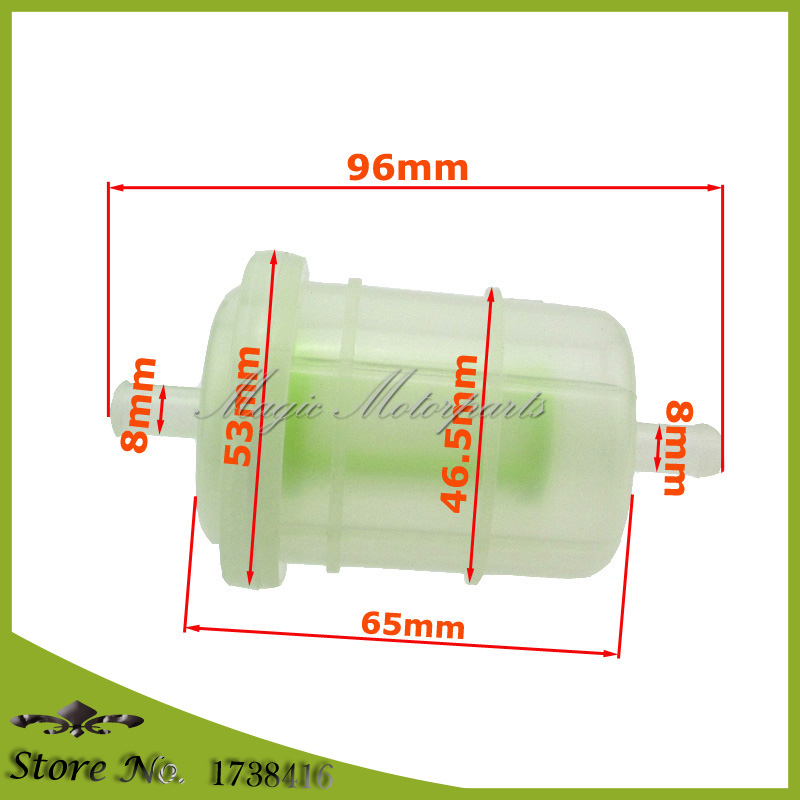 US $5 44 10% OFF|Fuel Filter 49019 3712 For Kawasaki Jet Ski 750 900 1100  ZXi JH1100 A1 JH750 C2 JH900 A2-in Lawn Mower from Tools on Aliexpress com  |