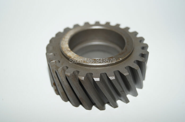 Roland 600 machine gear,roland machine offset printing parts|printed parts|gear geargears gears gears - AliExpress