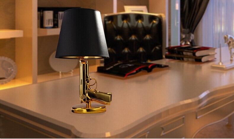 Luxe bureaulamp luxe bureaulamp hansa bureaulamp led you led lamp