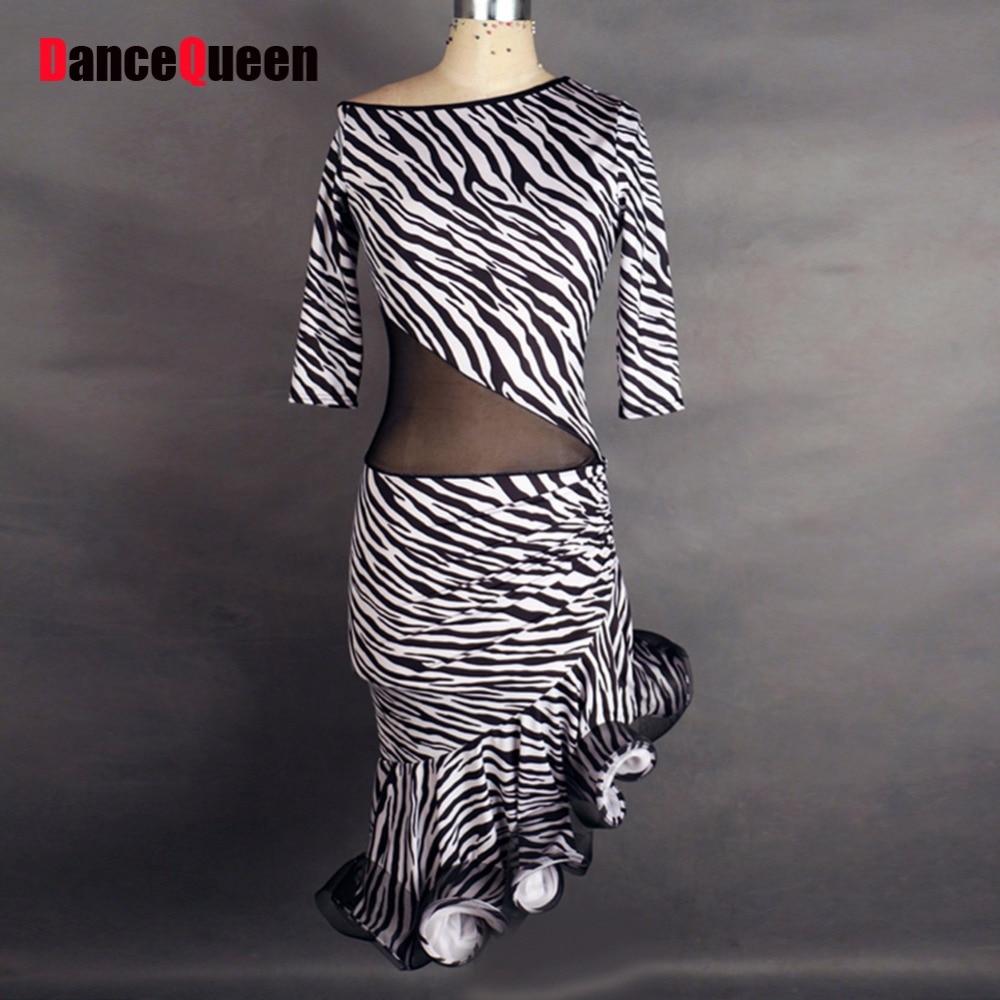 Костюмы для латиноамериканских танцев платье для танцев Для женщин Костюмы для латиноаме ...
