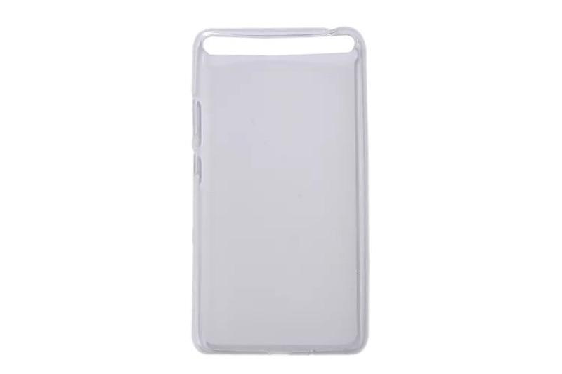 TPU πολυτελείας Ultra Slim αδιάβροχο μαλακό - Αξεσουάρ tablet - Φωτογραφία 3