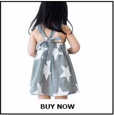 Short-Dress_07