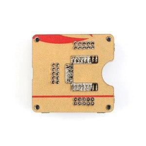 Image 5 - ESP8266 ESP WROOM 32 ESP32 WROVER Esp32 Ban Phát Triển Esp32 Thử Nghiệm Ban Đốt Đèn Dụng Cụ Người Tải Cho ESP 12F/07S/12S