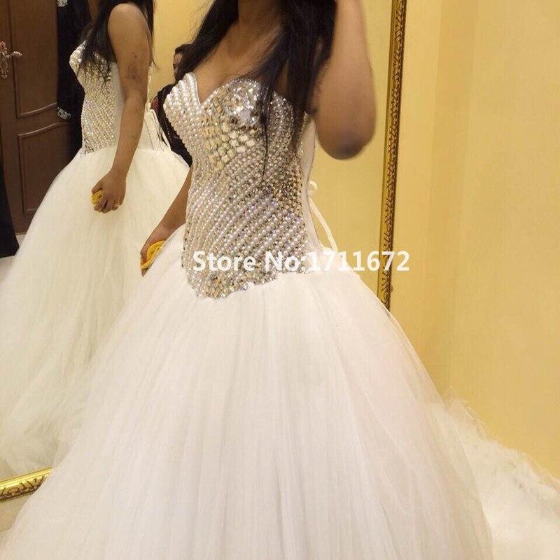 Wedding Dresses  Cost : Get cheap wedding dresses cost aliexpress alibaba group