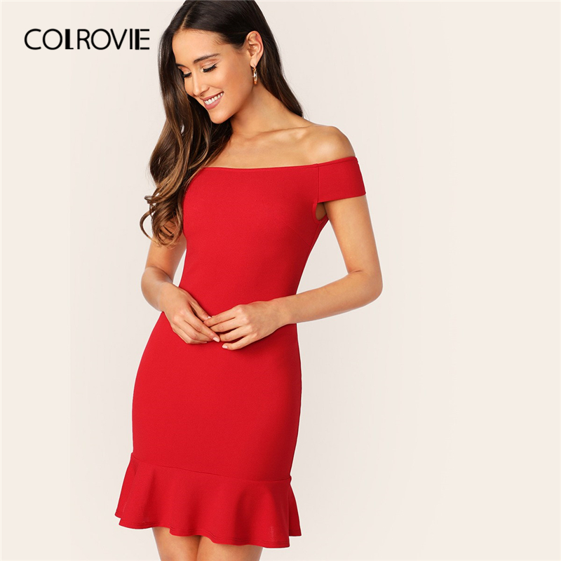 Conversion size of bottom bodycon dress top ruffle with tennessee what are