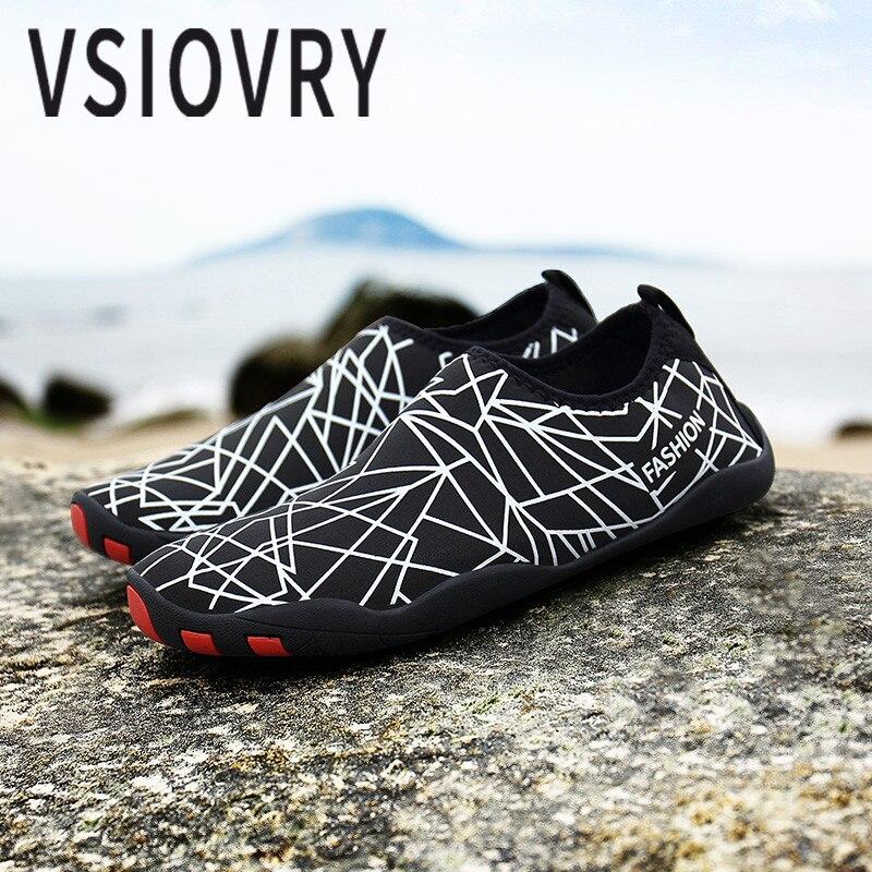 Chaussures Qualité Casual D'été 2018 Black Hommes Black Black Cool Léger blue Vsiovry De Sneakers Plage Mâle Haute white Confortable Mode Doux Nouveau Unisexe IwfqIX6
