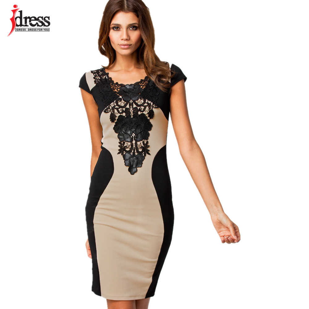 Idress online shopping india cheap-clothes-china high quality sexy women dresses bodycon bandage dress wholesale casual dress